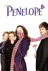 Пенелопа (Penelope)