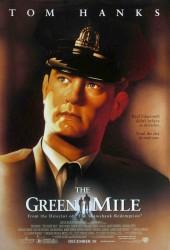 Зелёная миля (The Green Mile)