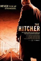 Попутчик (The Hitcher)