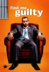 Признайте меня виновным (Find Me Guilty)
