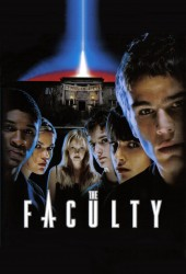 Факультет (The Faculty)