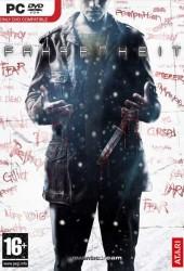 Fahrenheit / Indigo Prophecy (Фаренгейт / Пророчество Индиго)