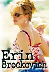 Эрин Брокович (Erin Brokovich)