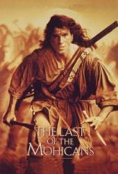 Последний из Могикан (The Last of the Mohicans)