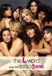 Секс в другом городе (The L Word)