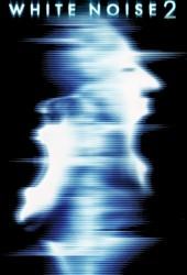 Белый шум 2: Сияние (White Noise 2: The Light)