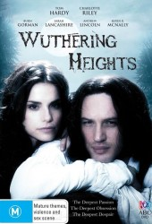 Грозовой перевал (Wuthering Heights) (2009)