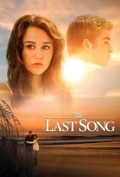 Последняя песня (Last song)