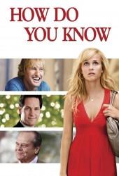 Как знать... (How Do You Know?)