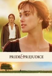Гордость и предубеждение (Pride & Prejudice)