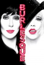 Бурлеск (Burlesque)