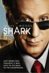 Акула (Shark) (2006 - 2008)