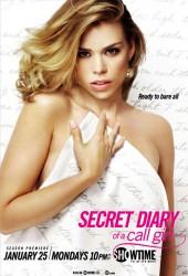 Тайный дневник девушки по вызову (Secret Diary of a Call Girl)