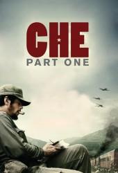 Че: Часть первая. Аргентинец (Che: Part One)