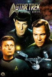 Звёздный путь: Оригинальный сериал (Star Trek: The Original Series)