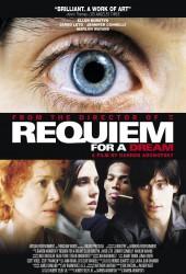 Реквием по мечте (Requiem For A Dream)