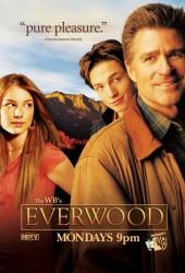Любовь вдовца (Everwood)
