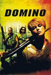 Домино (Domino)