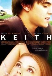 Кит (Keith)