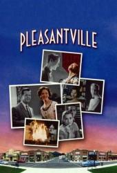 Плезантвиль (Pleasantville)