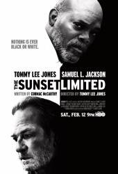 Вечерний экспресс «Сансет Лимитед» (The Sunset Limited)