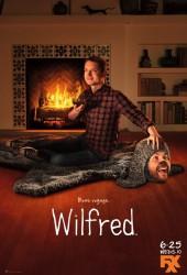 Уилфред (Wilfred)