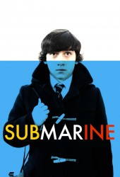 Субмарина (Submarine)