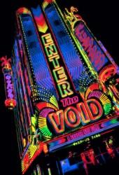 Вход в пустоту (Enter the Void)