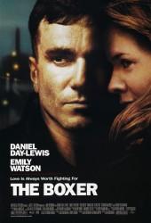 Боксер (The Boxer) (1997)