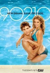Беверли-Хиллз 90210: Новое поколение (Beverly Hills 90210: The Next Generation)