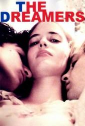 Мечтатели (The Dreamers)