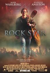 Рок-звезда (Rockstar)