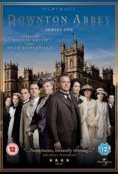 Аббатство Даунтон (Downton Abbey)