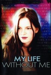 Моя жизнь без меня (My Life Without Me)