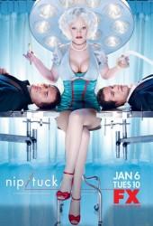 Части тела (Nip/Tuck)