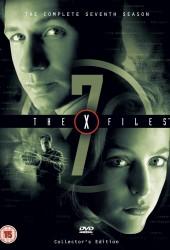 Секретные материалы (The X-Files)