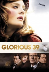 1939 (Glorious 39)