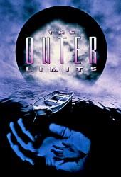 Внешние Пределы  / За гранью возможного (The Outer Limits)
