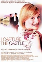 Я захватываю замок (I Capture the Castle)