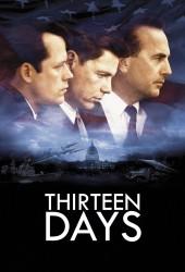 Тринадцать дней (Thirteen Days)