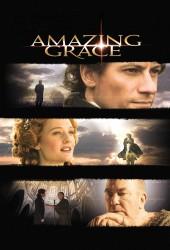 Удивительная легкость (Amazing Grace)