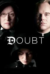 Сомнение (Doubt)