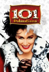 101 далматинец (101 Dalmatians)