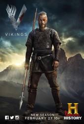 Викинги (Vikings)