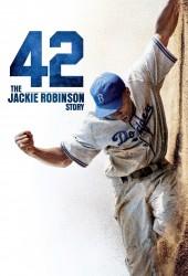 42 (42) (2013)