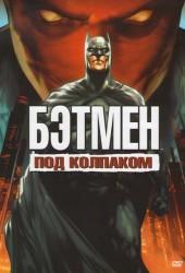 Бэтмен: Под красным колпаком (Batman: Under the Red Hood)