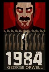 1984 (1984 (Nineteen Eighty-Four))