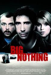 Полный облом (Big Nothing)