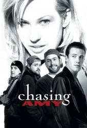В погоне за Эми (Chasing Amy)