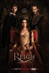 Царство (Reign)